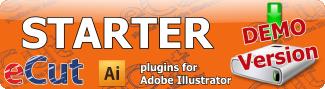 Adobe Illustrator CC 2018 23.0.0 (64-Bit) Crack Keygen download_demo_s